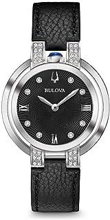 Bulova - Reloj de Pulsera 96R217