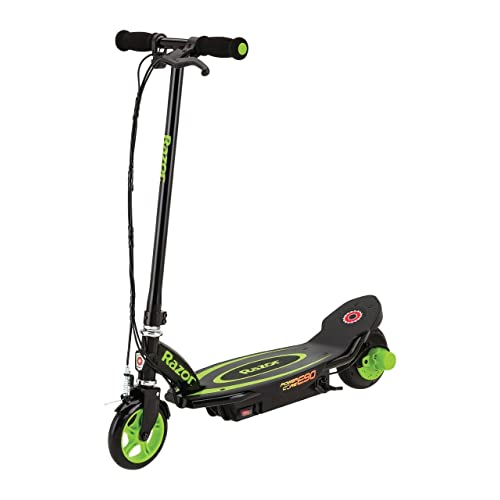Electric Scooters: Amazon.es