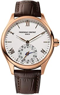 Frederique Constant - Reloj FREDERIQUE CONSTANT - Unisex FC-285V5B4