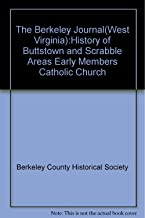 Best berkeley county historical society Reviews