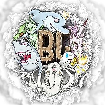 The Buygore Album