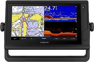 "$1258 » Garmin GPSMAP 942xs Plus, 9"" Chartplotter/Sonar Touchscreen Combo"
