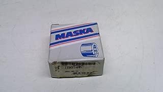 Best maska taper lock bushings Reviews