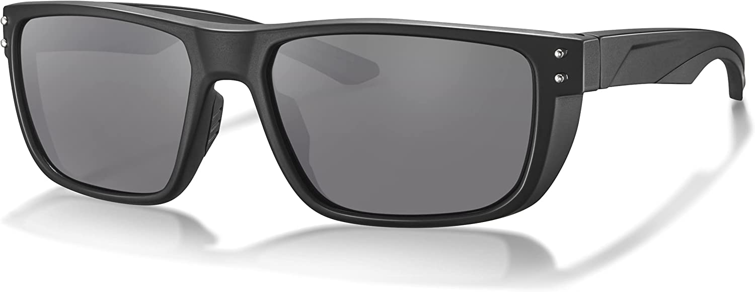 AVAWAY Save money Outstanding Polarized Sports Sunglasses for Men Fishing Women Cycling