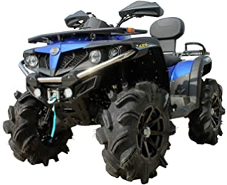 Lift Kit CFMOTO CForce 500