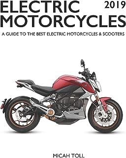 Best push bike images Reviews