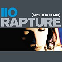 Rapture (feat. Nadia Ali) [Mystific Remix]
