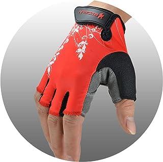 MoAndy Arthritis Gloves for Men Sport Gloves for Men Gloves Outdoor Waterproof & Windproof Snow Gloves Touch Screen Gloves