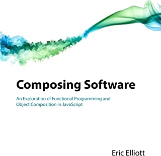 Functional Programming Blogs