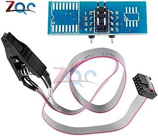 AEEDAIRY EZP2010 high-Speed USB SPI Programmer support24 25 93