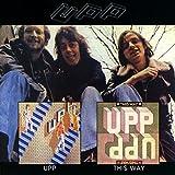 Upp/This Way Upp