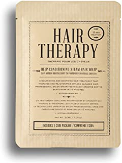 Best kocostar long hair therapy Reviews