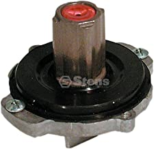 Starter Clutch For Briggs and Stratton Engines 298310, 298798, 394558, 399671, 459970