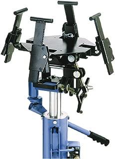 OTC Tools 223196 Transmission Jack Mounting Adapter Kit
