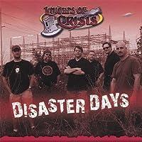 Disaster Days
