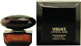 VERSACE CRYSTAL NOIR by Gianni Versace EAU DE PARFUM SPRAY 1.7 OZ