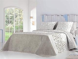Amazon.es: colchas cama 150 modernas