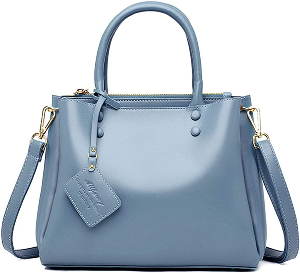 Montmo Louisville-Jefferson County Limited time trial price Mall Purses and Handbags for Women Fashion PU T Ladies Leather