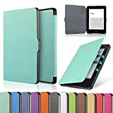 Haocoo Kindle Paperwhite Covers