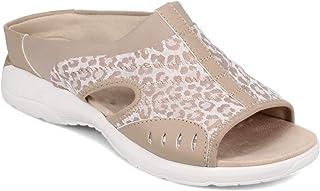 Easy Spirit Women's, Traciee2 Sandal Taupe 7 M