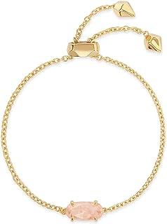 Everlyne Link Chain Bracelet for Women