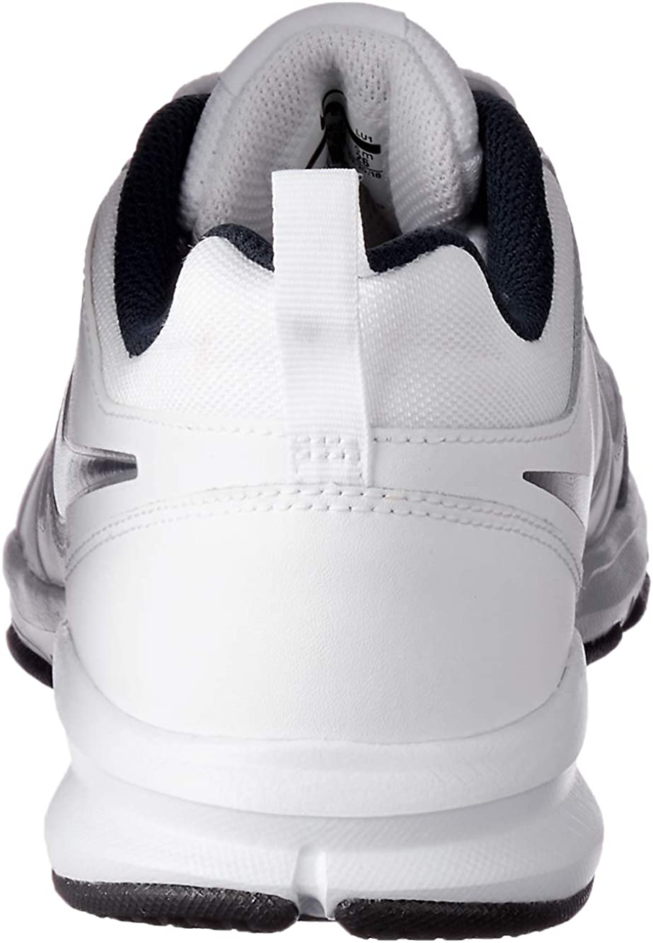 Amazon.com | Nike T-Lite Xi Mens Running Trainers 616544 Sneakers ...