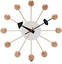Best vitra george nelson clock Reviews
