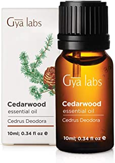cedar essential oil canada