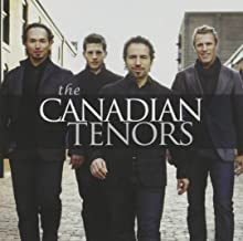The Canadian Tenors