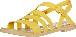 CROC Tulum Sandal