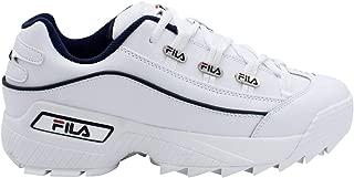 Fila Men's Hometown Extra-M