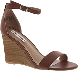 Women's Mary Wedge Sandal