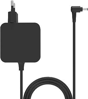 45W Adaptador Cargador Portátil para ASUS X553MA X553M X553 X541UA X200CA X540 X540S X540L X453MA X556U X441SA UX430UA UX3...