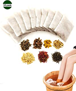 chinese herbs for relaxation
