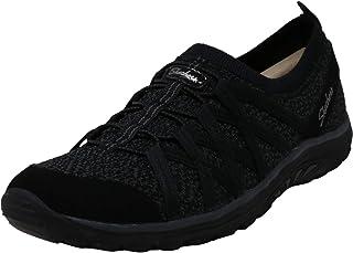 Women's Reggae Fest - Network Ankle-High Fabric Slip-On Shoes