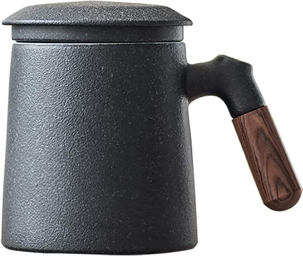 Handle 5 ☆ popular Tea Mug Cup Chinese Ceramic Portland Mall