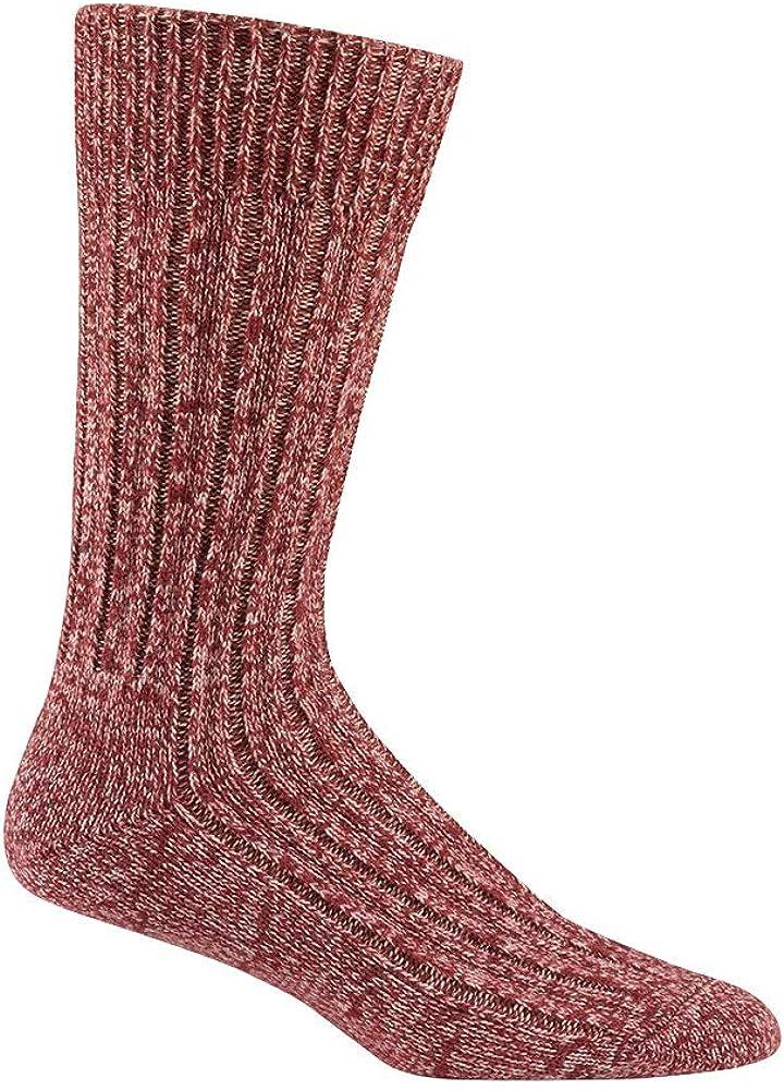 Wigwam Balsam Fir F5326 Sock
