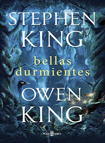 Bellas durmientes eBook: King, Stephen, King, Owen: Amazon.es ...
