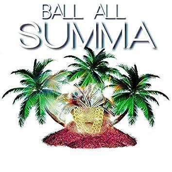 Ball All Summa