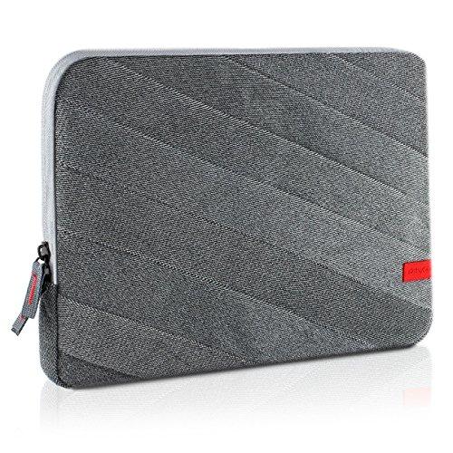 deleyCON Tablet-Tasche Schutzhülle Etui Case für Tablets und eBook-Reader bis 13,3