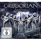 GREGORIAN - EPIC CHANTS (2 CD)