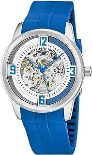 ستاهرلنغ اورجنال ساعة للرجال ، 877C.01