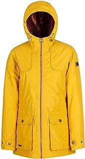 Suchergebnis auf für: regatta jacke Gelb Damen