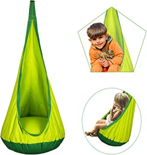 Jhld Round Swing Hammock Hanging Egg Chair