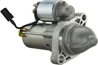 ACDelco 337-1207 Professional Starter
