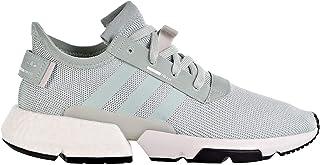 Pod-S3.1 Mens Shoes