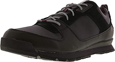 Best north face mountain sneaker mens Reviews
