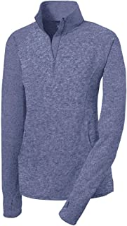 Best womens jumpers size 22 Reviews