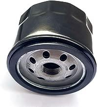 Best honda lawn mower oil filter Reviews