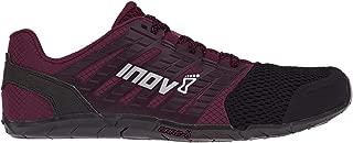 Inov-8 Women's Bare-XF 210 v2 (W) Cross Trainer